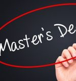 How to Get a Master's Degree Without a Bachelor's?